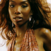 brandy_n userpic