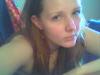 kjirstenspoison userpic