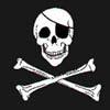 voodooxdottore userpic