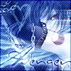 guit4r userpic