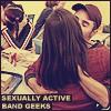band_dorksrhot userpic