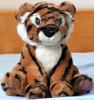 tigershard userpic