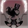 magic_cigam userpic