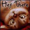 hrt2hrt2hrt userpic