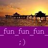 _fun_fun_fun_ userpic