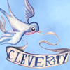 cleverity userpic