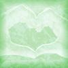 acllo413 userpic