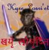 kyre_losriet userpic