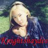 knightshaydes userpic