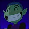 BB: ...I think I'm funny...