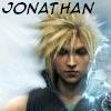 tamajonathan userpic