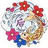 skwishmi userpic