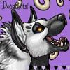 the_wormwood userpic