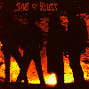 son_of_kyuss72 userpic