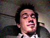 flea_1999 userpic