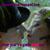 shadowdhearts13 userpic