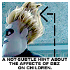 DBZ Incredibles