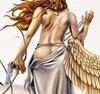 _angelwithagun_ userpic