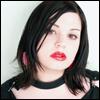 miss_jessicka userpic