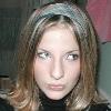 yuckycharms00 userpic