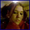 jenni22677 userpic