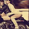 LWord_Bike