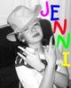 jen_stevens userpic