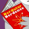 homestarrunner: nerdular nerdance