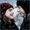 weasleys_witch userpic