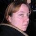 angelamurock userpic