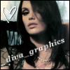 _diva_graphics