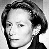 tilda_swinton userpic