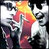 envy_euphoria userpic