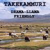 takekammuri userpic