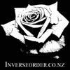 inverseorder userpic