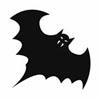 the_fell_bat
