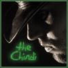 the_chindi userpic