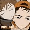 noi userpic