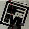 napalmflower userpic