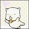 belderan userpic