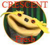 Crescent Fresh