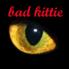 badblackkittie userpic
