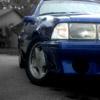 slightlyoff userpic