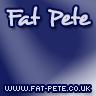 fatpete userpic