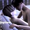 Minnow: boylove