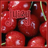 mizz_sassypants userpic