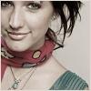 ashlee // scarf