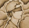 imaginary_mind userpic