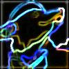 _ein_ userpic