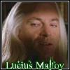 malfoylucius userpic